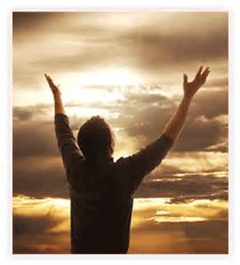 WP seeing God