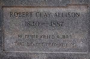 WP tombstone 1