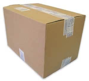 WP box