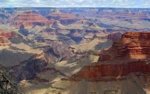 WP grand canyon