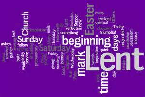 WP Lent 2