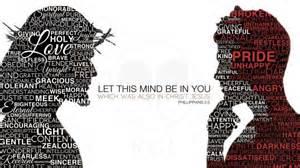WP mind of christ