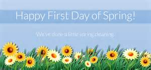 WP spring