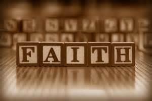 SP faith blocks