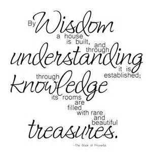 SP knowledge and treasures