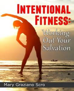 WP Intentional Fitness