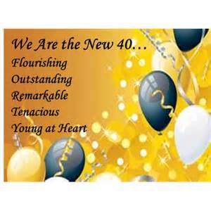 WP HS 40 acronymn