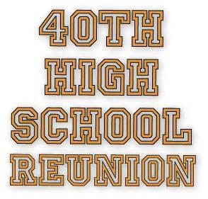 WP HS 40 yrs