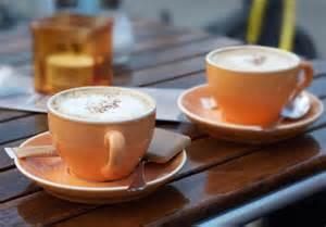 WP HS coffee