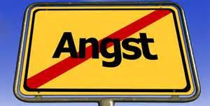 WP HS no more angst