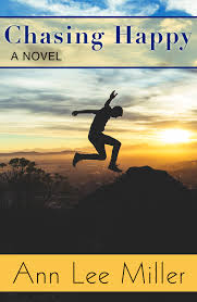 book review chasing happy