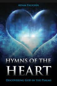 book review hymns of the heart