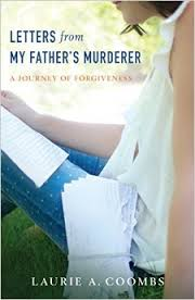 Book review letters from murderer