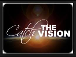 WP Neh 2-6 catch the vision
