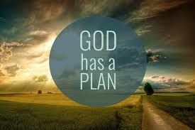 WP Neh 2-6 God has a plan