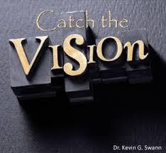 WP Neh 2 vision