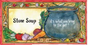 WP Neh 3-3 stone soup