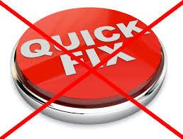 WP Neh 3-6 no quick fix