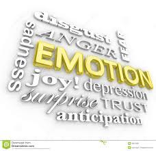 WP Neh Dev 2-2 emotions