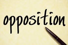 WP Neh Dev 2-4 opposition