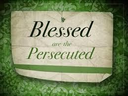 WP Neh Dev 2-4 persecuted
