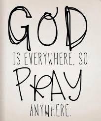 WP Neh dev 4-4 pray anywhere