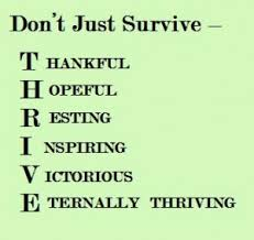 WP Neh dev 4-5 thrive