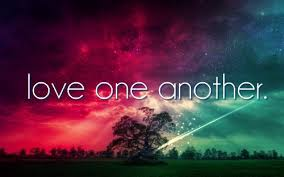 WP Neh dev 4-7 love one another