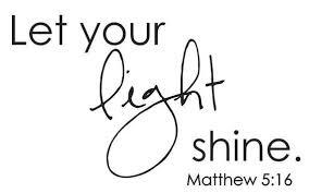 WP Neh dev 5-3 light shine