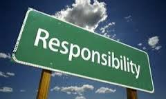 WP Neh dev 5-4 responsibility