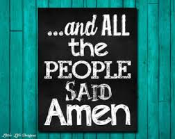 WP Neh dev 5-5 amen