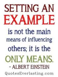 WP Neh dev 5-6 set the example