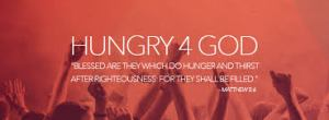 Neh 8-4 hungry 4 God