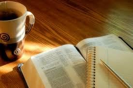 Neh 8 bible study