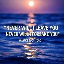 Neh 9 hebrews 13-5