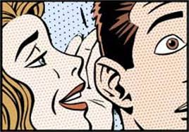 WP Neh dev 6-4 whispering gossip