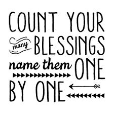 WP Neh dev 7-6 count your blessings
