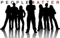 WP Neh dev 7-7 people matter