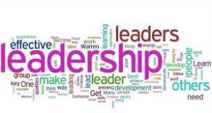 Neh 13 leadership