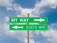 WP god's ways.jpg