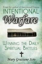 Book Review Intentional Warfare.jpg