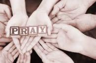 WP praying together.jpg