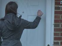 WP woman knocking on door.jpg