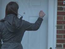WP woman knocking on door.jpg