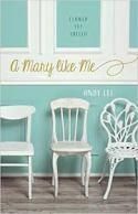 BR A Mary Like Me.teaser.jpg