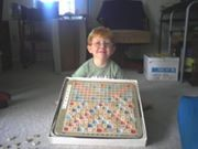 wp-asher-scrabble-3