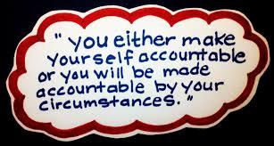 accountability3.jpg