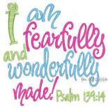 fearfully made.jpg