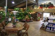 gardenstore.jpg