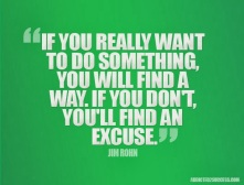 Jim-Rohn-Picture-Success-Quotes.jpg